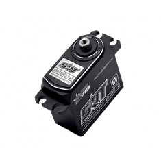 SRT Brushless HV - High Speed 9.5.0kg/0.04sec @7.4V