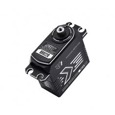 SRT Brushless HV - High Speed 20.0kg/0.06sec @7.4V