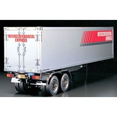TAMIYA 56302 1/14 Semi-Trailer 420593