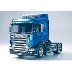 TAMIYA 56318 1/14 Scania R470 Highline 434419