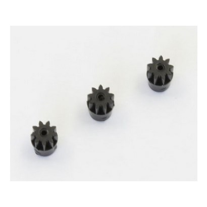 PINION GEAR 9T Mini-Z (3)
