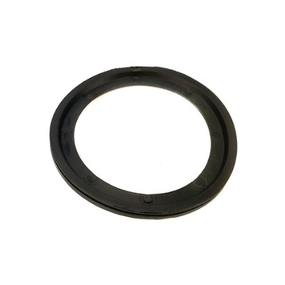 Gladius mini - Lens protection