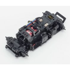 MINI-Z MA030 EVO CHASSIS SET (AWD - 8500KV)