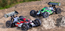 KYOSHO INFERNO NEO 3.0VE 1:8 RC BRUSHLESS EP READYSET - T1 GREEN