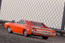 FAZER MK2 DODGE CHARGER 1970 OR 1:10 READYSET