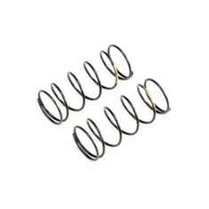 Gold Front Springs, Low Frequency, 12mm (2)
