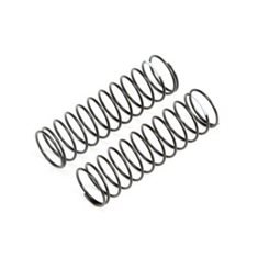 White Rear Springs, Low Frequency, 12mm (2)