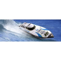 KYOSHO JET STREAM 600 RC ELECTRIC READYSET (KT231P+)
