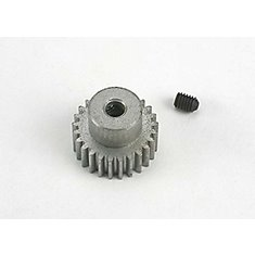 Pinion 25T 48 pitch