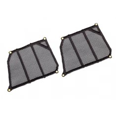 Traxxas 8517 Window Nets (2) UDR