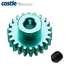 CC Pinion 22T - 32 Pitch