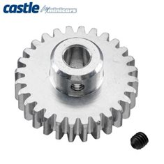 CC Pinion 28T - 32 Pitch