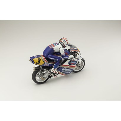 MOTO HANGING ON RACER HONDA NSR500 1991 KIT