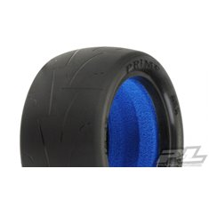 "Prime 2.2"" MC Slicks bak (2)"