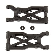 B74 Suspension Arm, Rear 92130.